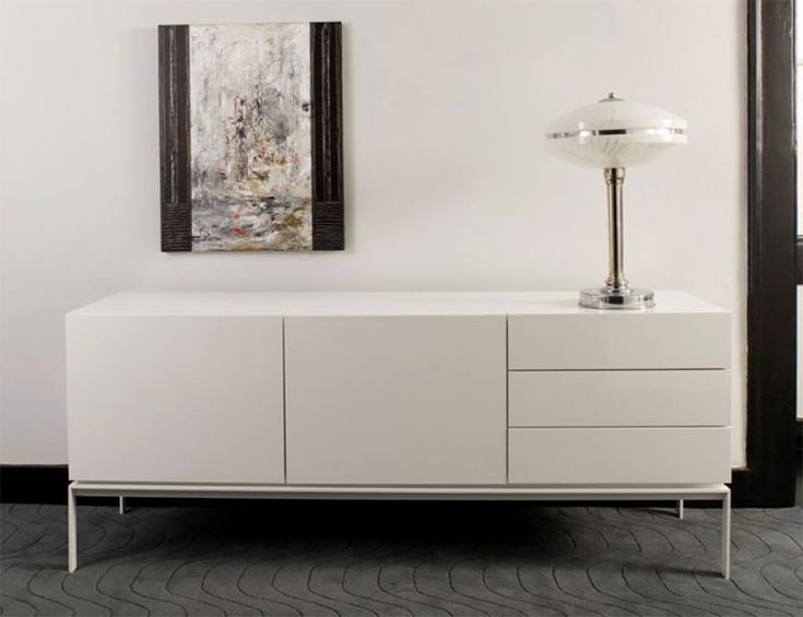 43 best modern italian sideboard – contemporary sideboards, Wohnzimmer dekoo