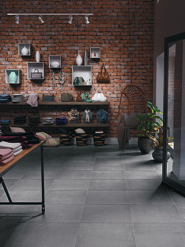 11 Best Bohemia Porcelain Tile By Crossville Images On Pinterest Porcelain Tiles Bohemia And