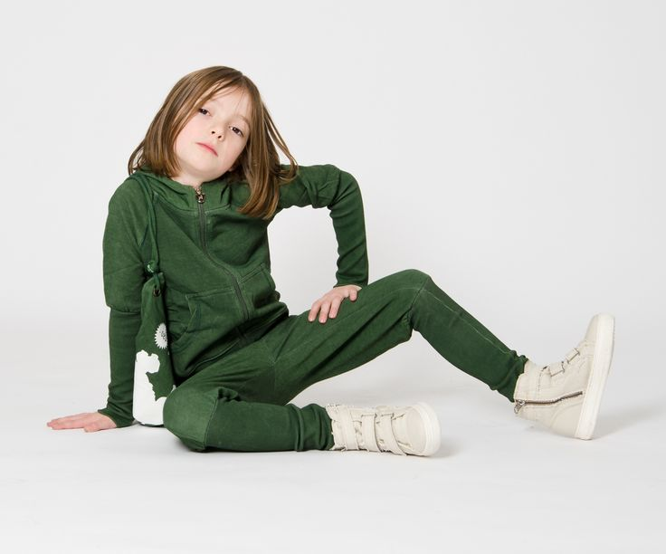 Shampoodle AW13 Liberty Collection Tracksuit @Kristen Wing ...