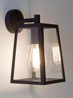 Bathroom Lights Black 148 best lighting images on pinterest | wall lights, kitchen