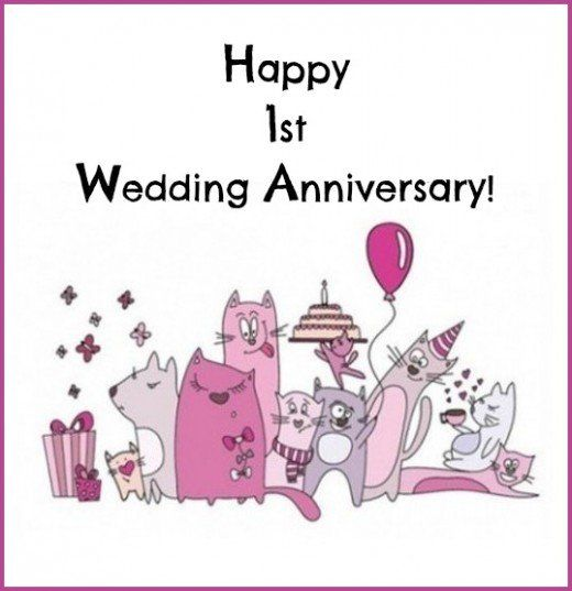 Wedding Anniversary Quotes: Best 25+ First Anniversary Quotes Ideas On Pinterest