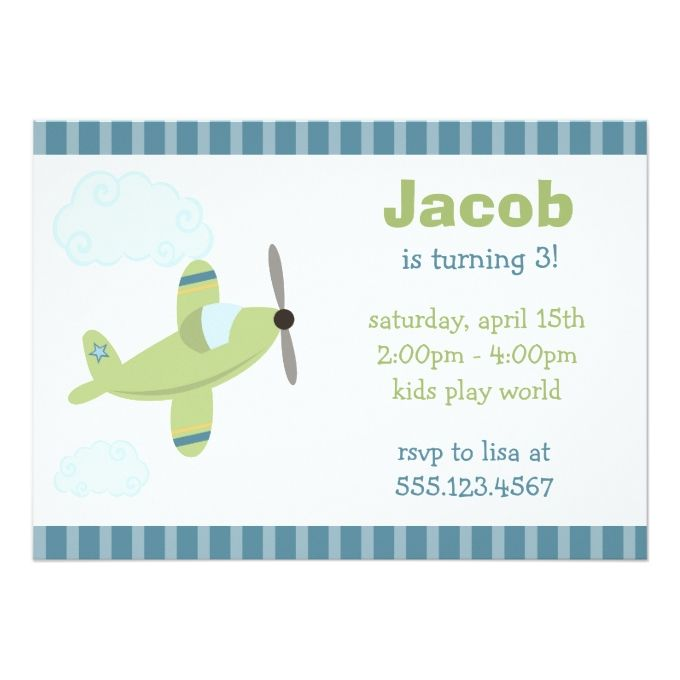 1390 best Kids Birthday Invitations images on Pinterest Birthday - best of birthday invitation card online maker