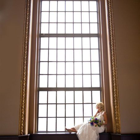 Grand Historic Venue For Your Wedding Reception Ceremony And Or Brunch At