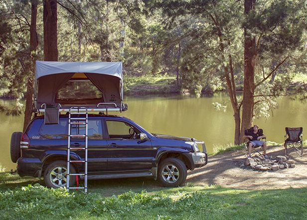 62 Best Images About Roof Top Tents Amp Fit Out On Pinterest