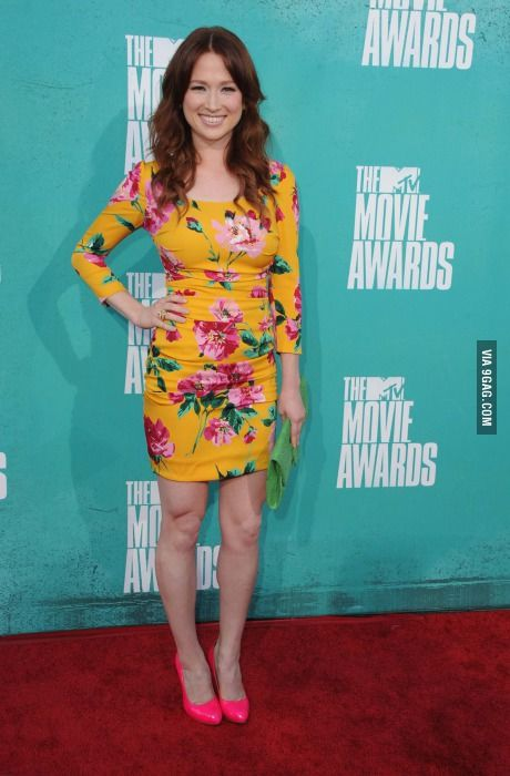 Image result for ELLIE KEMPER SEXY