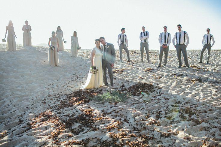 53 best fabulous weddings near carmel by the sea images on for Carmel by the sea wedding