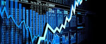 The first thing we need to start off with is the forex trading market. This is the 'place' where countries, banks, financial institutions and investors trade currencies. Why the need to trade currencies? This is because to be able to conduct any sort of trade with another country or business you need to exchange currencies. Let's look at it in the form of a simple transaction. Say you want to buy champagne from France, but you live in the United States of America.