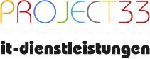 Создание сайтов и их продвижение в гугле и яндексе. Услуги вебдизайна и вебпрограммирования в Германии.