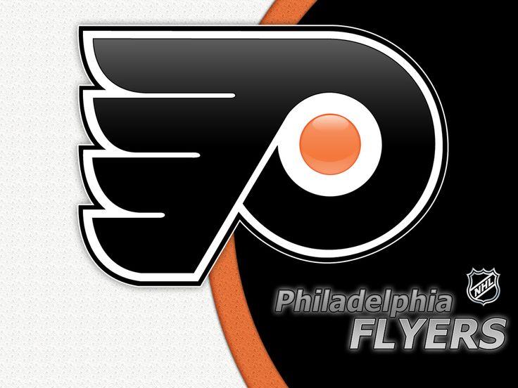 My favorite NHL team