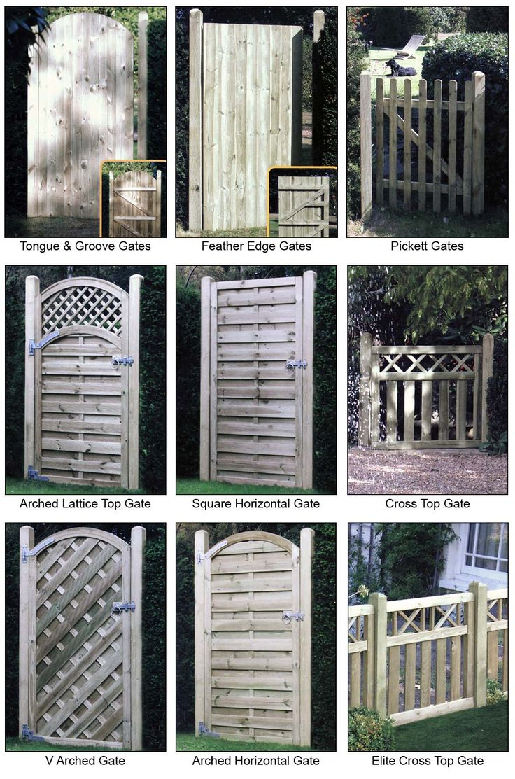 Decorative Fence Toppers 960 Best Images About Fences And Gates On Pinterest Iron Gates