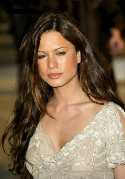 Rhona Mitra was born August 9, 1976 is a British actress. Description from katrinacaif.blogspot.com. I searched for this on bing.com/images