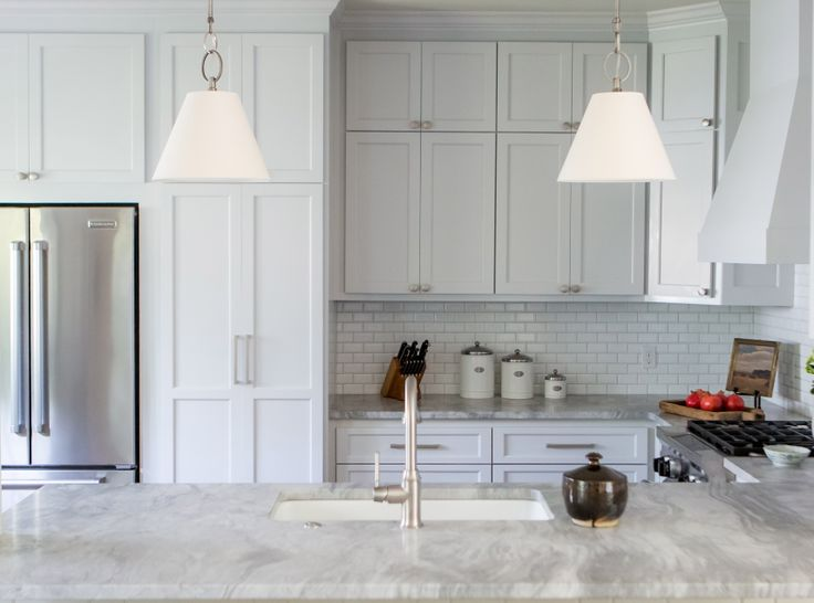 kitchen remodel by lacy phillips designs
