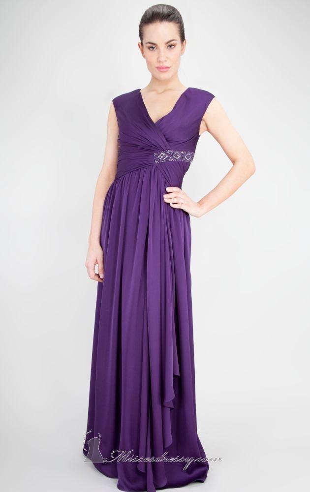 Mejores 69 imágenes de Maxi Dresses en Pinterest | Vestidos maxi ...