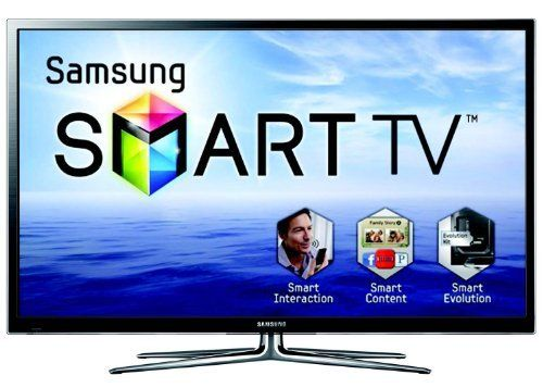 Samsung PN64E8000 64-Inch 1080p 600Hz Ultra Slim Plasma 3D HDTV (Black) by Samsung, http://www.amazon.com/dp/B0077SY860/ref=cm_sw_r_pi_dp_r1hQrb1TM6C5K