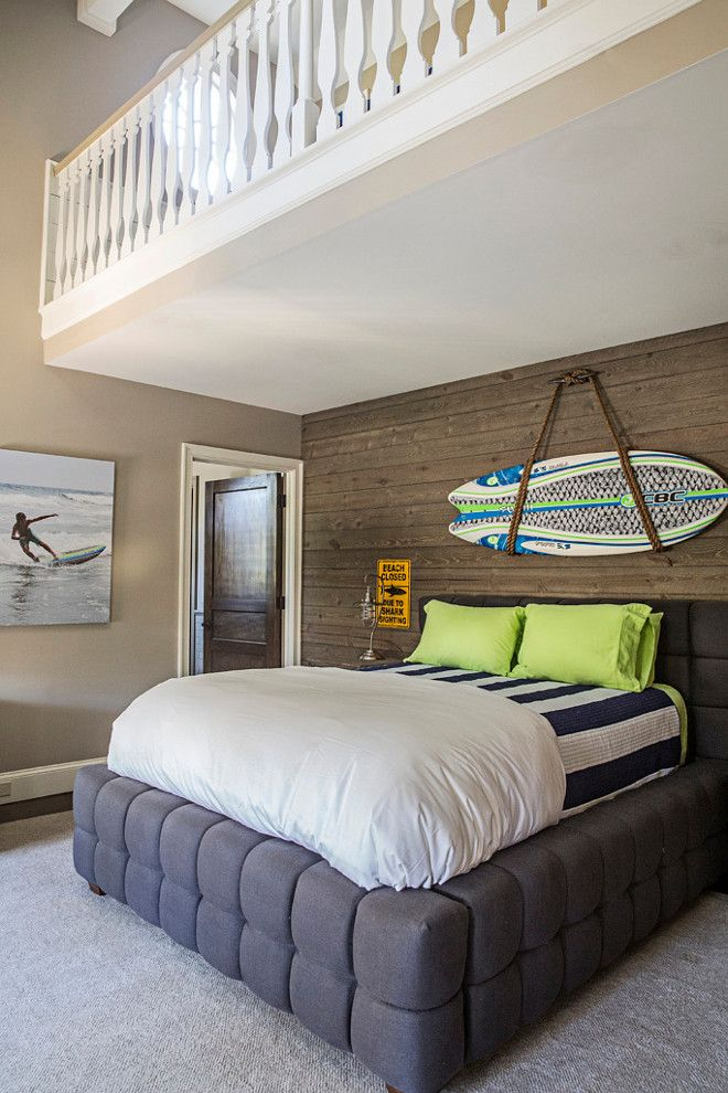 2093 best cottages images on pinterest beach houses home and beach cottages. Black Bedroom Furniture Sets. Home Design Ideas