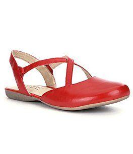 Josef Seibel Fiona 13 Sandals