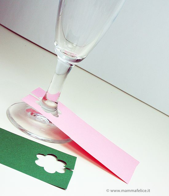 Segnaposto simpatico e super-fast! by mammafelice (http://lunadeicreativi.com/blog/ultimo-dellanno-idee-e-tutorial-sprint/)