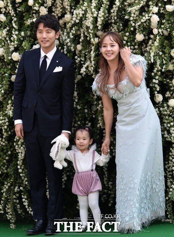 Korean actress eugene dating