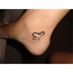 Search Terms Small Tattoos For Girls Tattoo Designs Picture #13279 500×375 –  – #smalltattoos –  – #smalltattoos –  – #smalltattoos