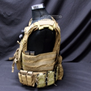 Plate Carrier Rifles Plates Licence Plates Dishes Plate The Rifles Firearms Dinner Plates & 40 best Banshee Rifle Plate Carrier images on Pinterest | Plate ...