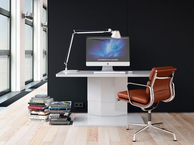 78+ bilder om Living Room på Pinterest | Vardagsrum, Soffbord och ...