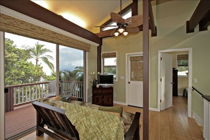 Makena House Rental: Makena Bay House - Beautiful Views, Oceanfront! | HomeAway, 3970 for the week, available full dates
