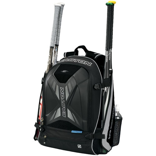 under armour bat bag backpack cheap   OFF55% The Largest Catalog ... 24160bbb97