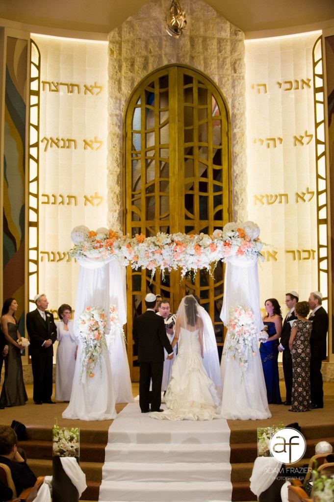 Jewish dating las vegas