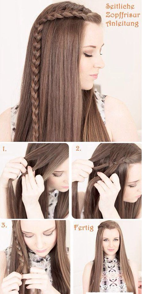 long layered hair long haircuts for women
