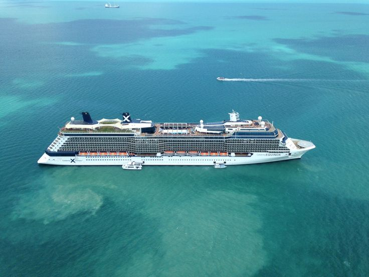 60 Best Celebrity Cruise Lines Images On Pinterest Celebrity Cruises Cruise Vacation And