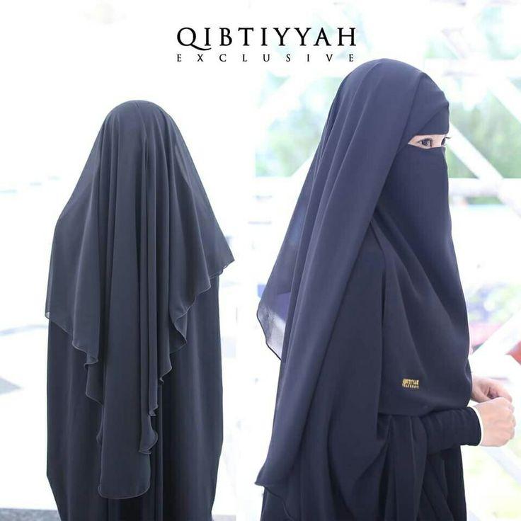 Qibtiyyah Love