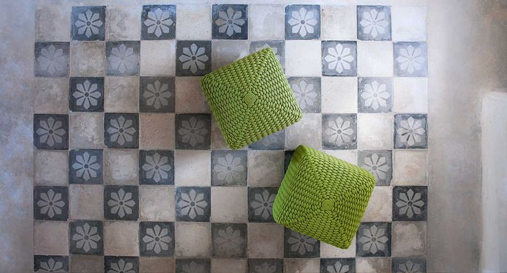 13 best images about paola lenti on pinterest orlando for Four decor international srl