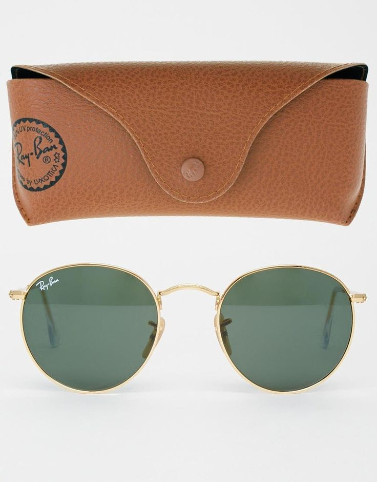 ray ban aviators for cheap  17 Best ideas about Ray Ban Aviator on Pinterest