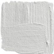 Best Best Gray Paint Ideas On Pinterest Gray Paint Colors