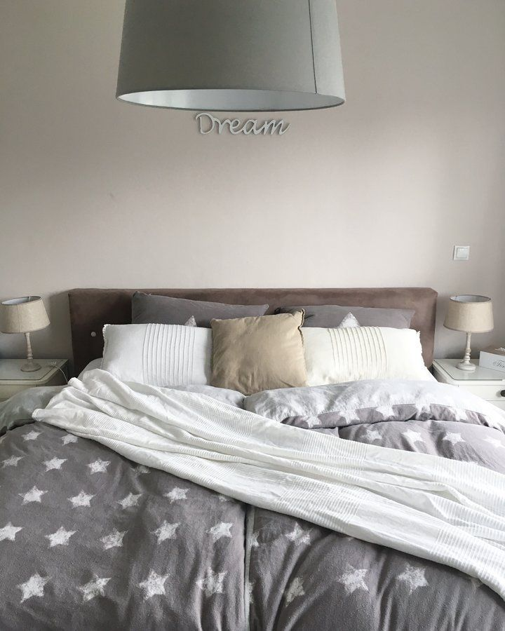 Die besten 25+ beige Wände Schlafzimmer Ideen auf Pinterest - wandfarben trends schlafzimmer