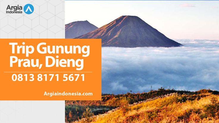 Objek Wisata Telaga Warna Dieng, Tour Travel Dieng, Objek Wisata Di Dieng Wonosobo, Travel Salatiga Dieng, Info Dieng Culture Festival, Open Trip Dieng Mei, Trip Ke Dieng Wonosobo, Trip Gunung Prau Dieng, Wisata Dieng Jawa. ****For more Information please call: (+62) 813-8171-5671 – Bpk Nanang or visit Our Website: http://argiaindonesia.com Our Blog: https://travelagentdieng.wordpress.com