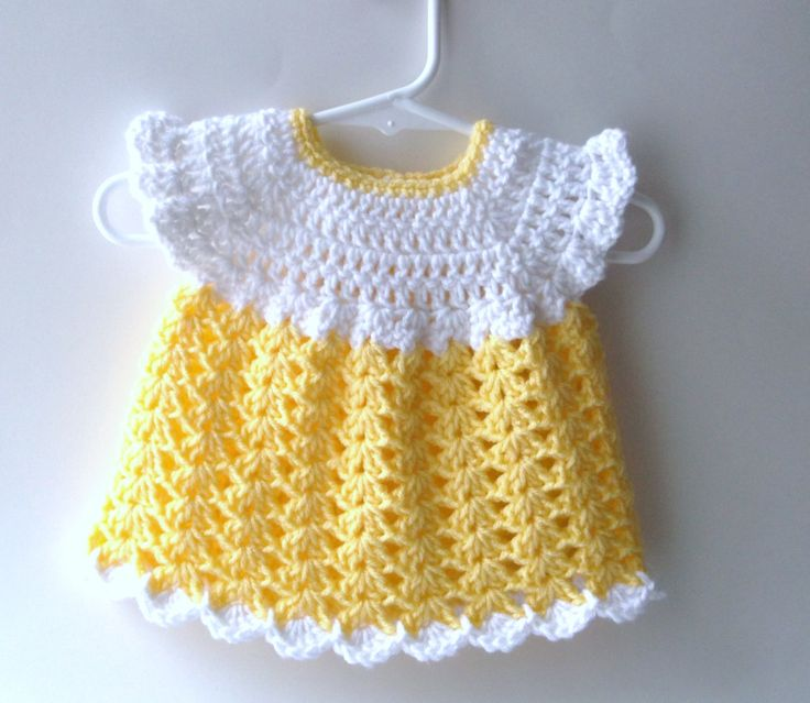 1st birthday dress...anyone want to shop for me? | Baby girls, Bow ...