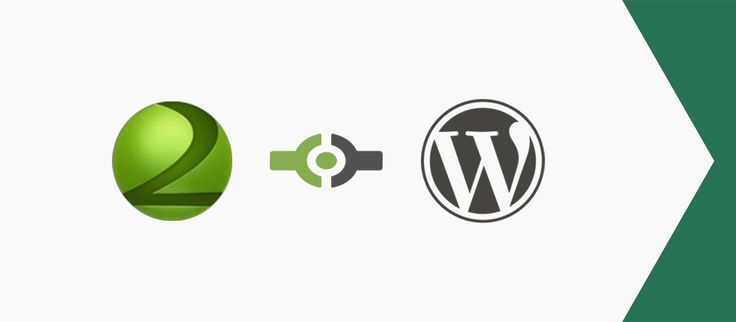 Going to perform a #CMSmigration? This WordPress plugin is your lifebuoy 🌊 #CMS2CMS #WordPress https://wordpress.org/plugins/cms2cms-connector/