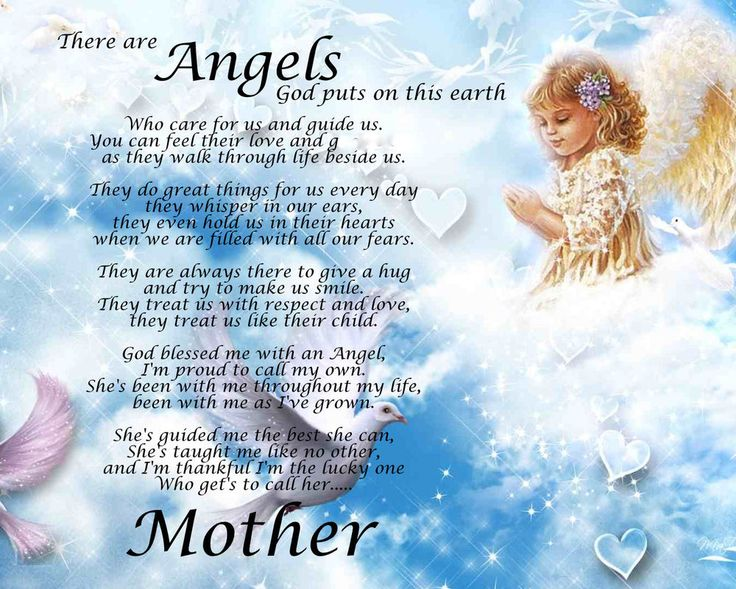 christmas poems for lost of a mother - Google Search ...