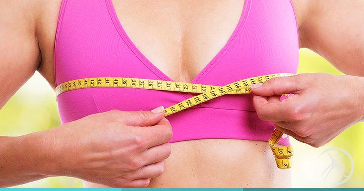 A cirurgia plástica de redução das mamas tem o objetivo de melhorar o contorno e levantar as mamas, reposicionando e remodelando as aréolas dos seios.