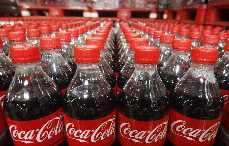 20 praktických využití Coca Coly- důkaz, že nepatří do lidského těla