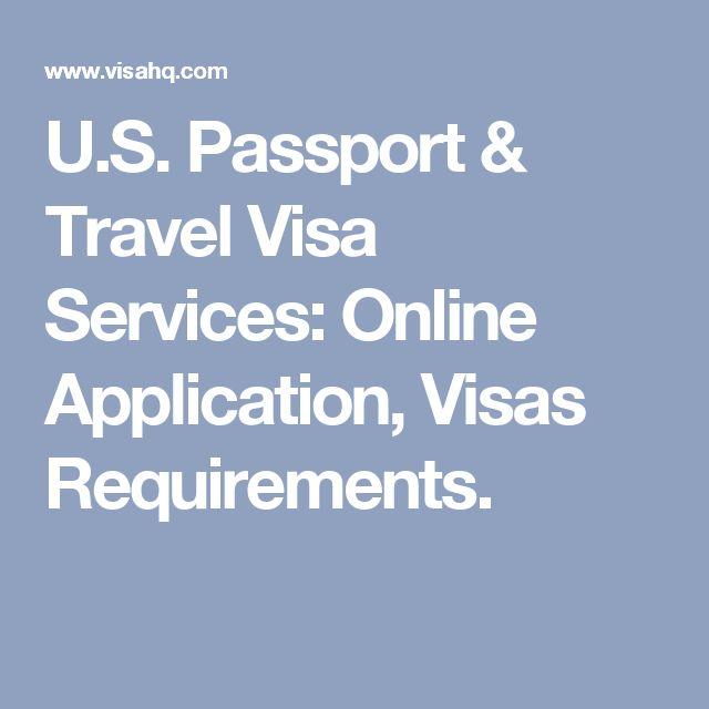 25+ Beautiful Online Passport Application Ideas On Pinterest   Passport  Consent Forms