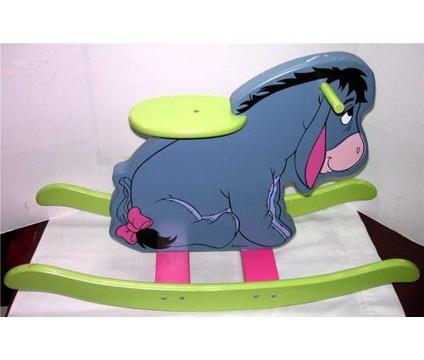 687 Best Eeyore Images On Pinterest Pooh Bear Eeyore