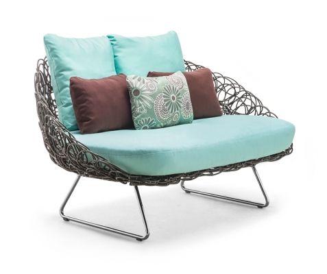 22 best Terrasse images on Pinterest Backyard patio, Outdoor - designer gartenmobel kenneth cobonpue