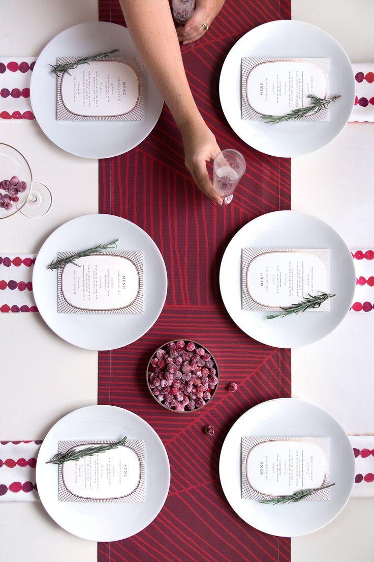 258 best Minted Online Invitations BETA images on Pinterest | Online ...