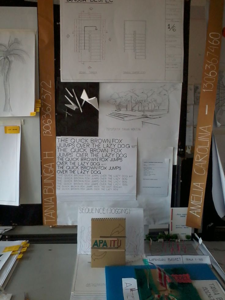 Pameran Individu-Tania Bunga