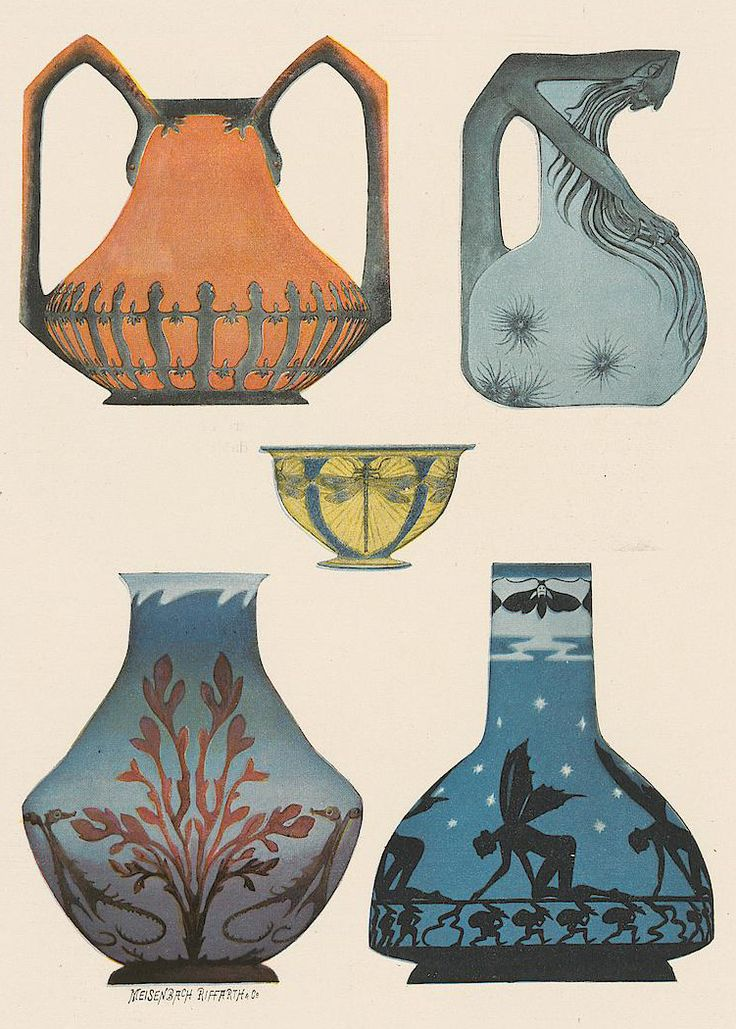 33 Best Images About The Applied Arts On Pinterest Art