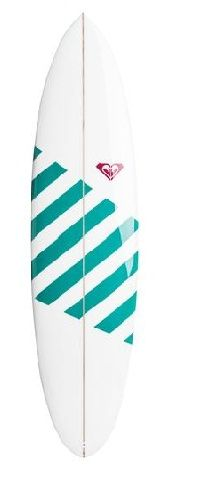 Finding unique Boards Online @ Fish Surfboard For Sale
