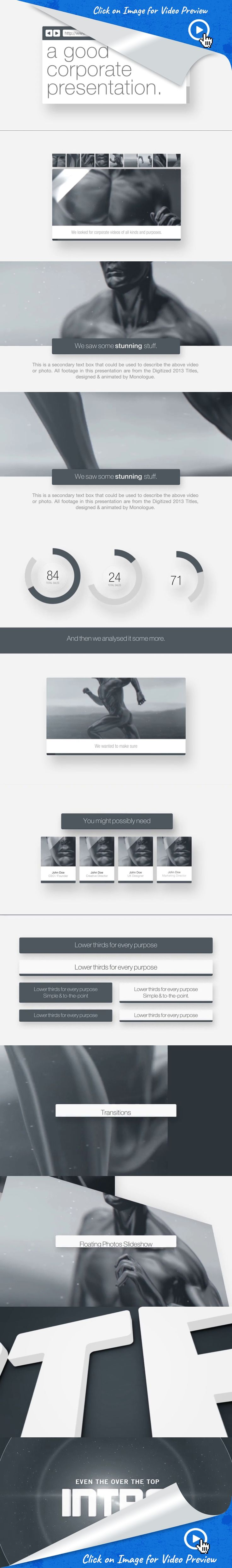 Line Drawing After Effects : Best scroll templates ideas on pinterest free hand
