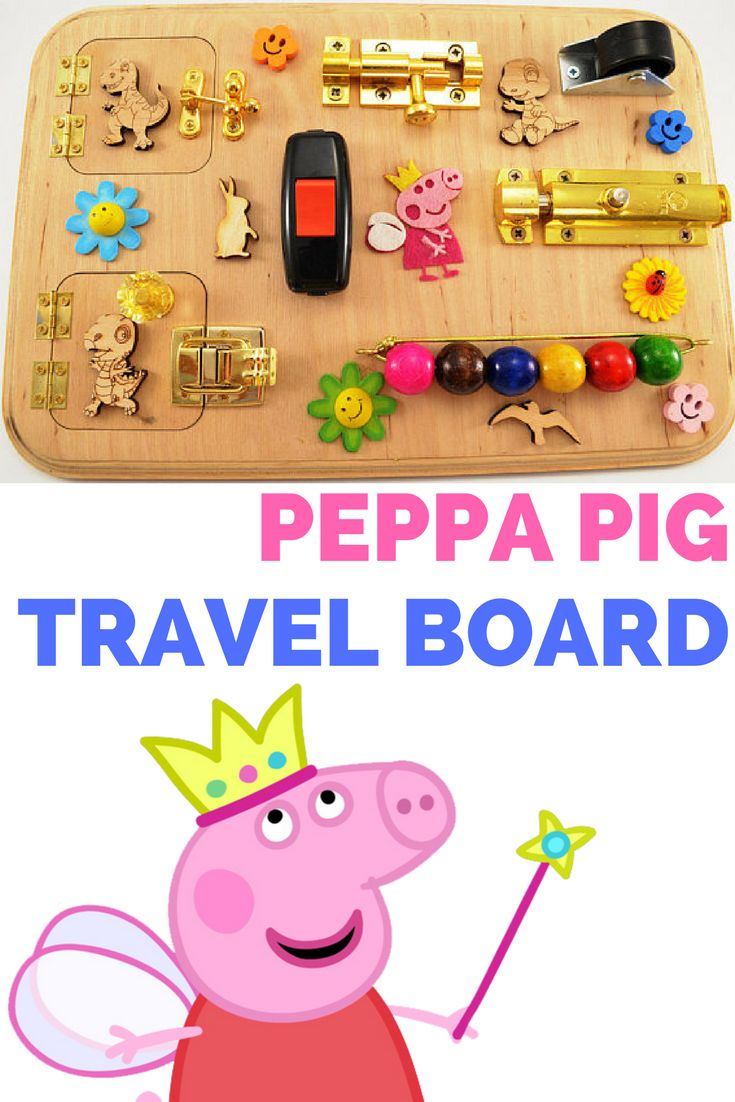 20 best travel boards for kids images on pinterest busy board